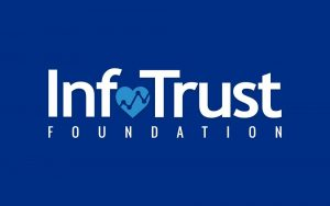 Welcome to InfoTrust Foundation